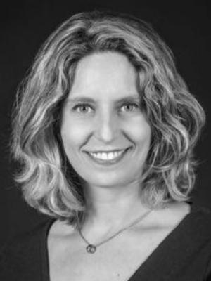 Amandine Fabre-Dalsace, Programme, Secrétaire, Membre